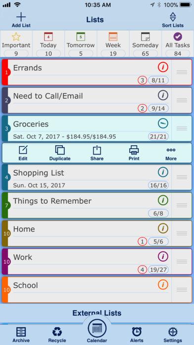 392x696bb 2 6 Applis pour iPhone : les bons plans du 11 décembre 2017