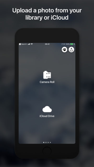 392x696bb 2 7 Applis pour iPhone : les bons plans du 12 décembre 2017