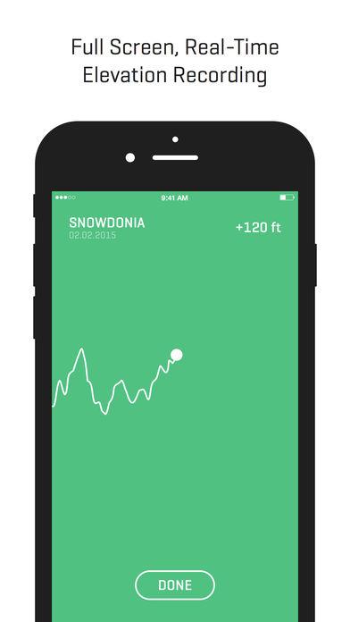 392x696bb 3 5 Applis pour iPhone : les bons plans du 13 décembre 2017
