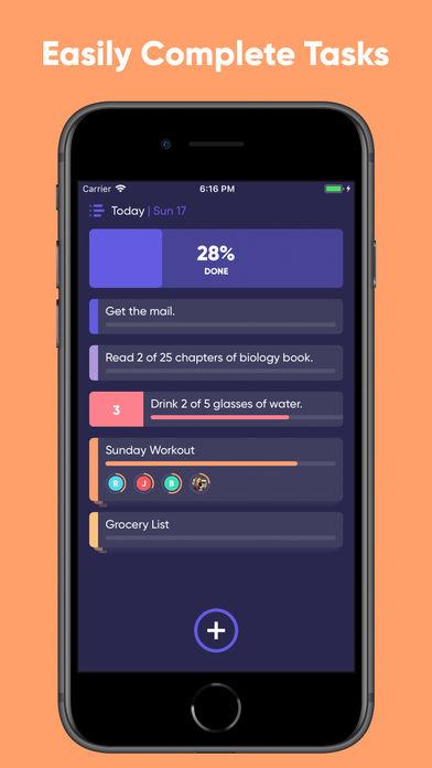 392x696bb 4 7 Applis pour iPhone : les bons plans du 20 décembre 2017