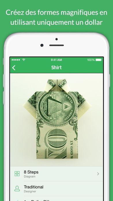 392x696bb 4 8 Bons plans : les applis gratuites pour iPhone du 21 décembre 2017