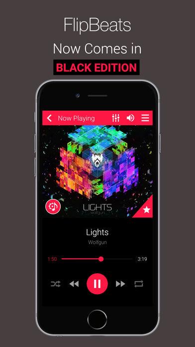 392x696bb 5 2 Applis pour iPhone : les bons plans du 08 décembre 2017