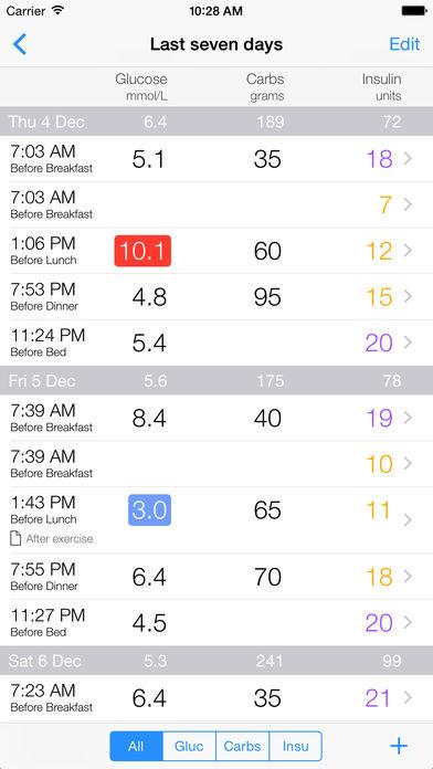 392x696bb 5 4 Applis pour iPhone : les bons plans du 14 décembre 2017