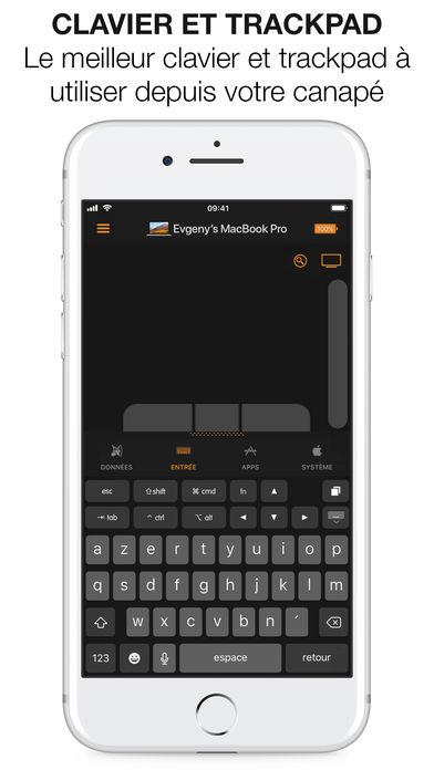 392x696bb 6 Applis pour iPhone : les bons plans du 05 décembre 2017