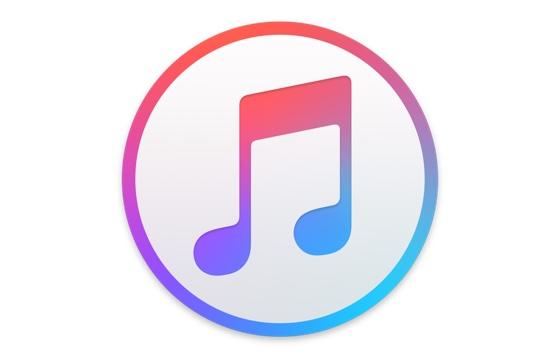 iTunes iTunes 12.7.4 est désormais disponible au téléchargement