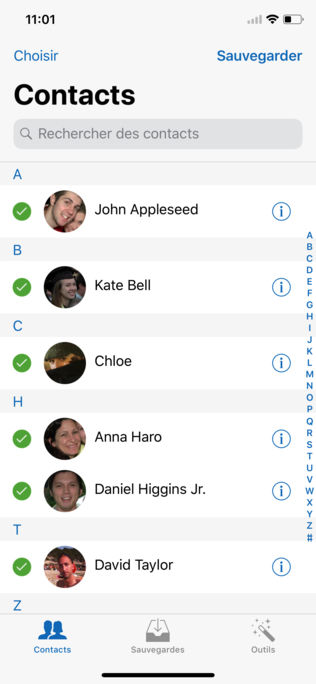 316x0w 1 Applis pour iPhone et iPad : les bons plans du 29 janvier 2018