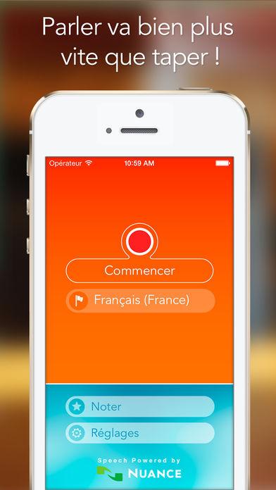392x696bb 3 Applis pour iPhone : les bons plans du 16 janvier 2018