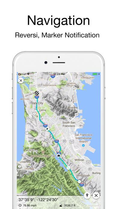 392x696bb 4 1 Applis pour iPhone : les bons plans du 18 janvier 2018