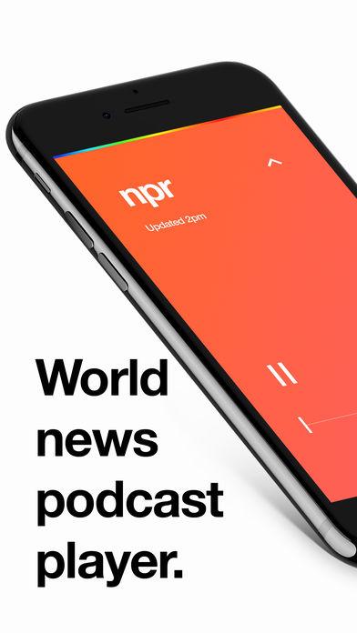 392x696bb 5 Applis pour iPhone : les bons plans du 16 janvier 2018