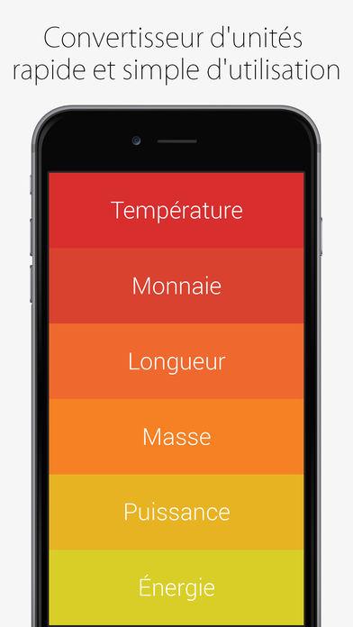 392x696bb 7 Applis pour iPhone : les bons plans du 18 janvier 2018