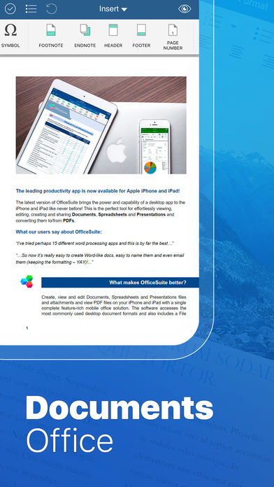 392x696bb Applis pour iPhone : les bons plans du 15 janvier 2018