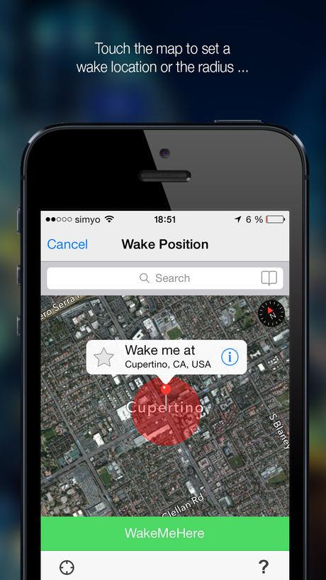 460x0w 1 3 Applis pour iPhone et iPad : les bons plans du 30 janvier 2018
