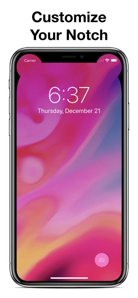 460x0w 2 1 Applis pour iPhone et iPad : les bons plans du 30 janvier 2018