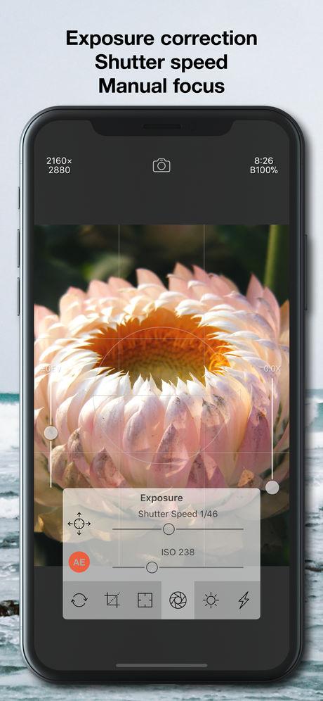 460x0w 3 1 Applis pour iPhone et iPad : les bons plans du 31 janvier 2018