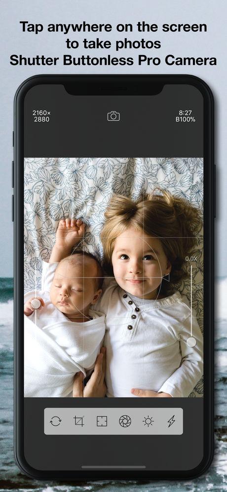 460x0w 3 Applis pour iPhone et iPad : les bons plans du 25 janvier 2018