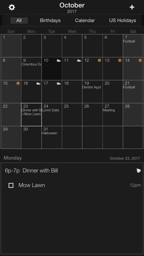 460x0w 5 Applis pour iPhone et iPad : les bons plans du 26 janvier 2018
