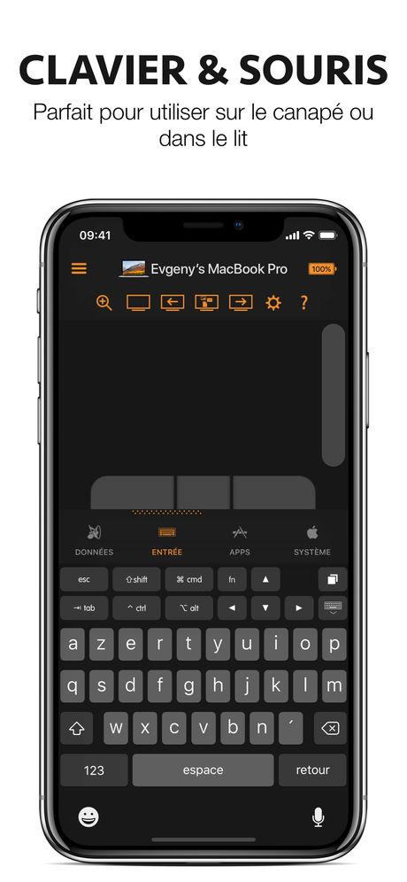 460x0w 8 Applis pour iPhone et iPad : les bons plans du 30 janvier 2018