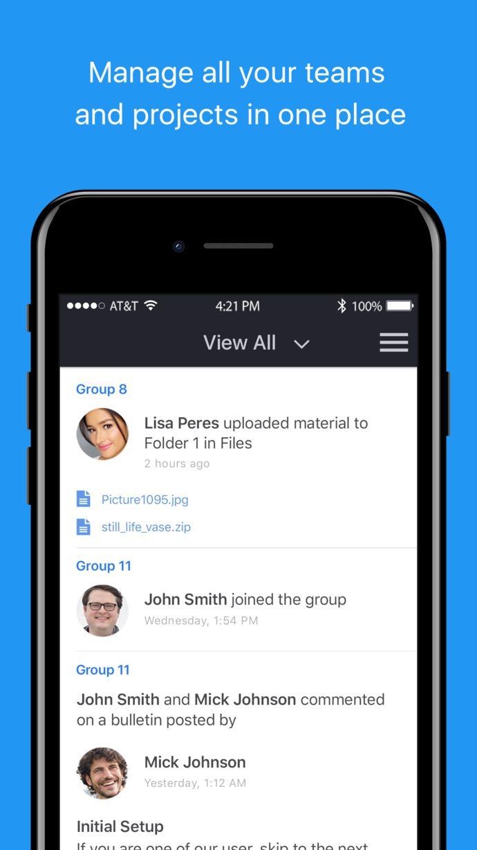 690x0w 3 Applis pour iPhone et iPad : les bons plans du 30 janvier 2018