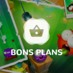 Bons plans