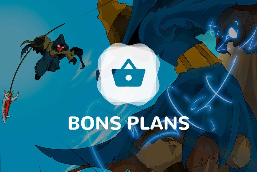 bons plans banner 6 Applis pour iPhone et iPad : les bons plans du 31 janvier 2018