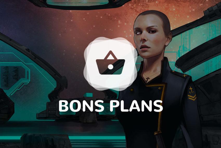 bons plans banner Applis pour iPhone : les bons plans du 24 janvier 2018