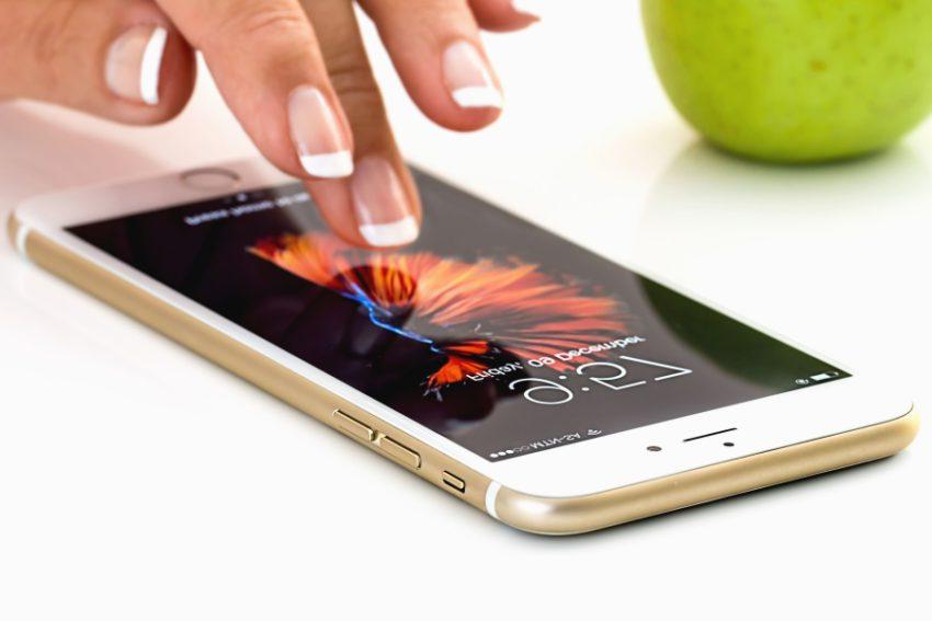 2017 06 08 15 55 33 900x600 Comment contrôler ce que dautres personnes font sur notre iPhone ?