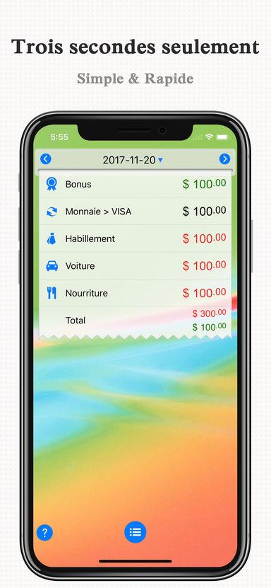 384x0w 1 Applis pour iPhone et iPad : les bons plans du 09/02/2018