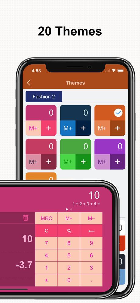 460x0w 1 3 Applis pour iPhone et iPad : les bons plans du 02/02/2018