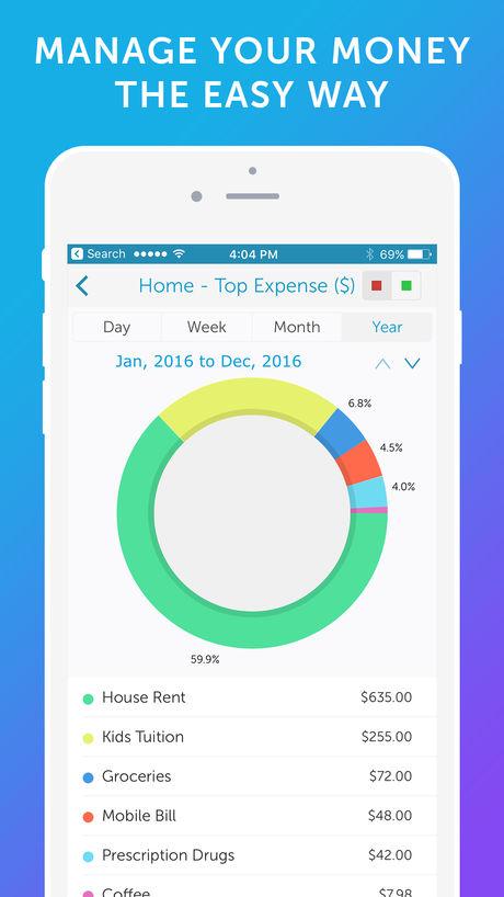 460x0w 1 4 Applis pour iPhone et iPad : les bons plans du 05/02/2018