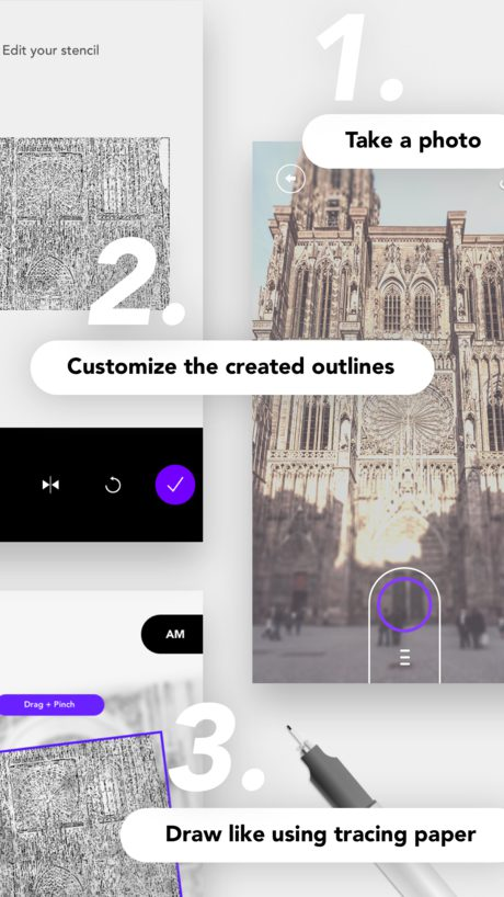 460x0w 1 Applis pour iPhone et iPad : les bons plans du 01/02/2018