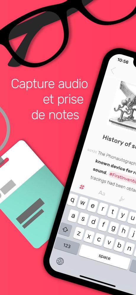 460x0w 17 Applis pour iPhone et iPad : les bons plans du 27/02/2018