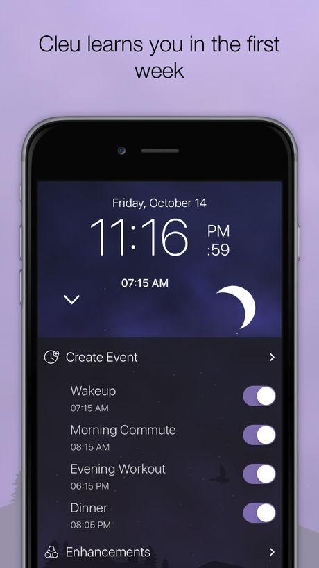 460x0w 2 Applis pour iPhone et iPad : les bons plans du 01/02/2018