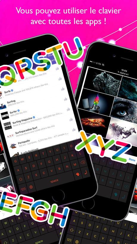 460x0w 5 Applis pour iPhone et iPad : les bons plans du 02/02/2018