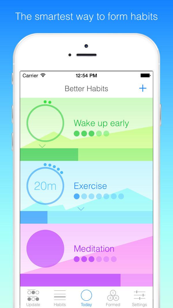 600x0w Applis pour iPhone et iPad : les bons plans du 26/02/2018