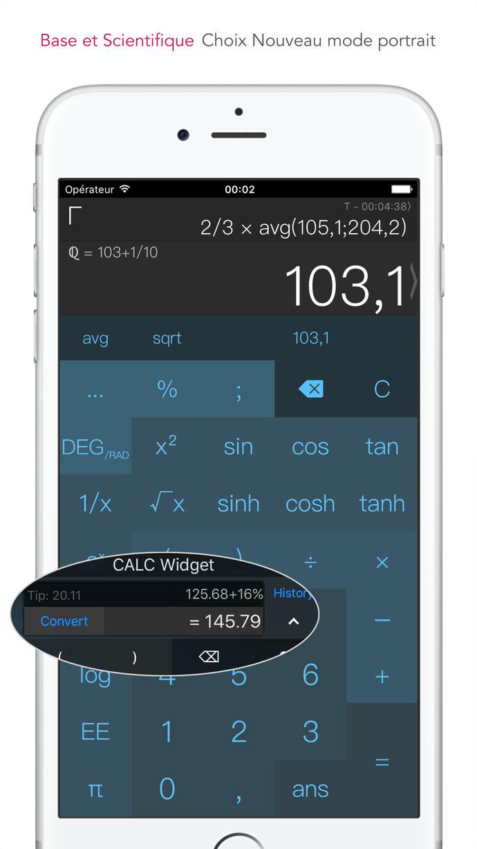 690x0w 1 3 Applis pour iPhone et iPad : les bons plans du 09/02/2018
