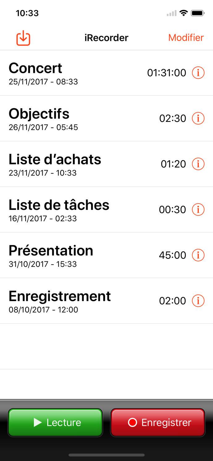 690x0w 1 8 Applis pour iPhone et iPad : les bons plans du 16/02/2018