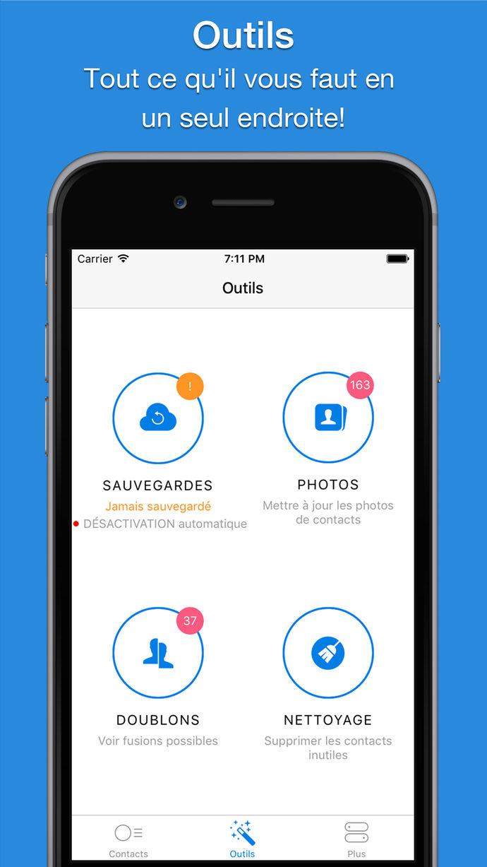690x0w 13 Bons plans : les applis gratuites pour iPhone et iPad du 20/02/2018