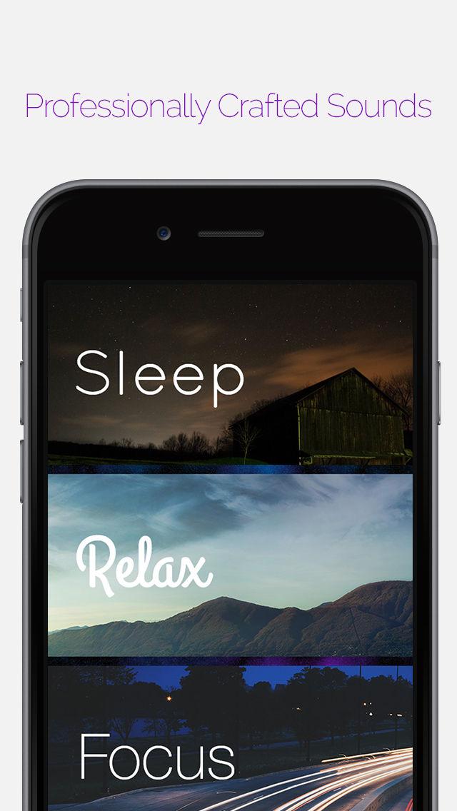 690x0w 2 1 Applis pour iPhone et iPad : les bons plans du 08/02/2018
