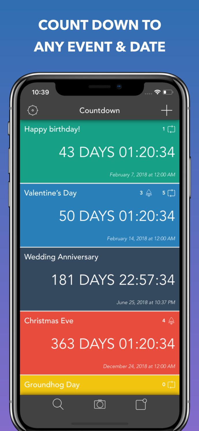690x0w 2 2 Applis pour iPhone et iPad : les bons plans du 09/02/2018