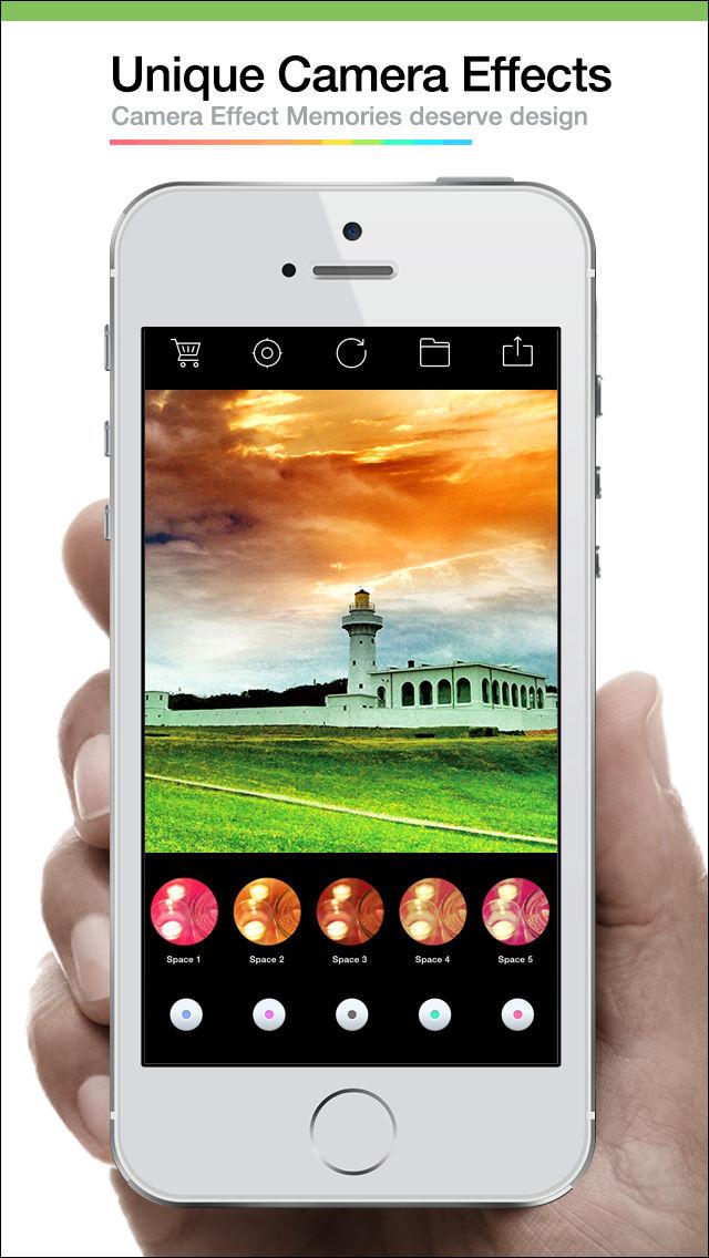 690x0w 2 6 Applis pour iPhone et iPad : les bons plans du 16/02/2018