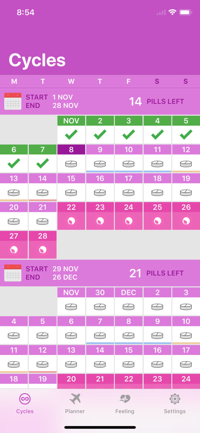 690x0w 2 8 Bons plans : les applis gratuites pour iPhone et iPad du 20/02/2018