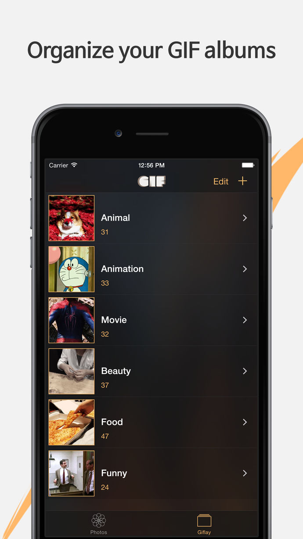 690x0w 20 Applis pour iPhone et iPad : les bons plans du 26/02/2018