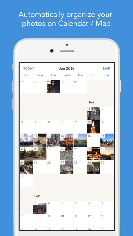 690x0w 4 1 Applis pour iPhone et iPad : les bons plans du 12/02/2018