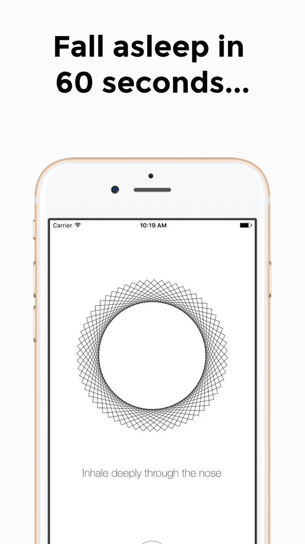 690x0w 4 2 Applis pour iPhone et iPad : les bons plans du 15/02/2018