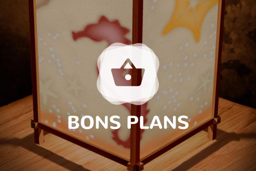 bons plans banner 21 Applis pour iPhone et iPad : les bons plans du 27/02/2018