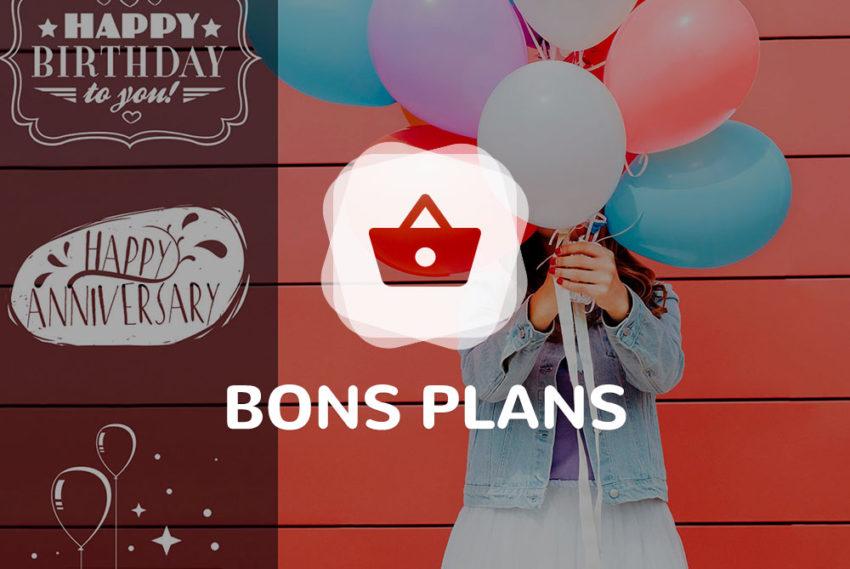bons plans banner 22 Applis pour iPhone et iPad : les bons plans du 28/02/2018