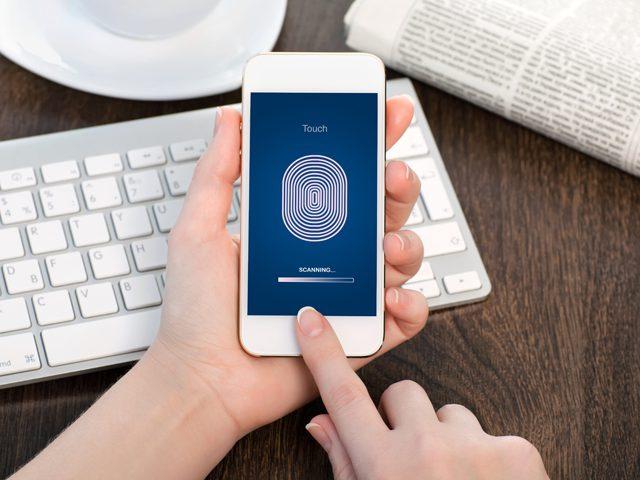 iphone secu Comment contrôler ce que dautres personnes font sur notre iPhone ?