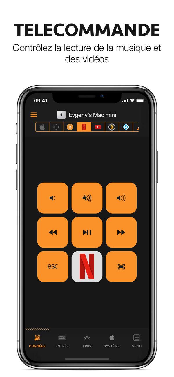 600x0w 2 Applis pour iPhone et iPad : les bons plans du 13/03/2018