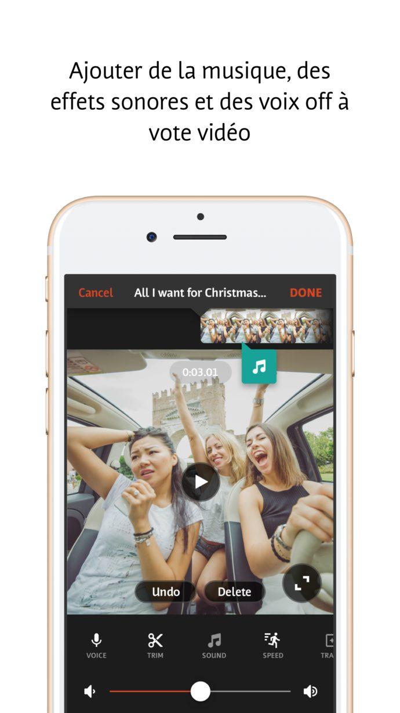 690x0w 14 Applis pour iPhone et iPad : les bons plans du 15/03/2018