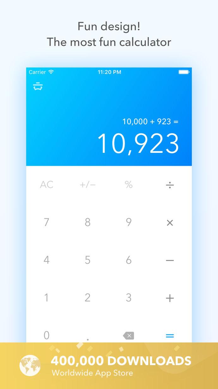 690x0w 18 Applis pour iPhone et iPad : les bons plans du 20/03/2018